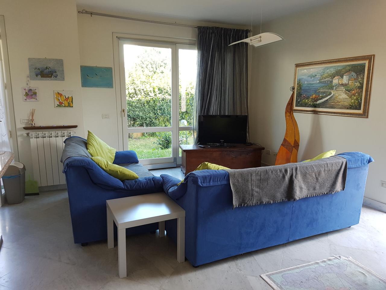 Casa Indipendente in ottime condizioni arredato in affitto Rif. 4158677