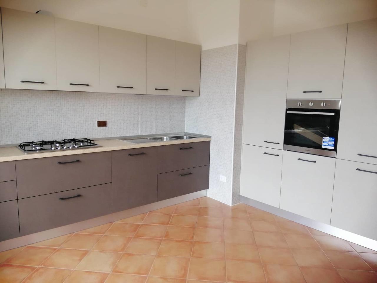 Appartamento ristrutturato in affitto Rif. 7806699
