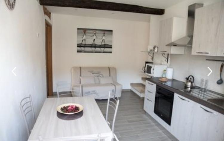Appartamento in affitto a La Spezia, 3 locali, prezzo € 470   PortaleAgenzieImmobiliari.it