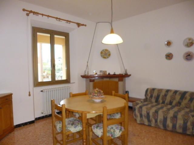 Casa Indipendente arredato in affitto Rif. 8633236