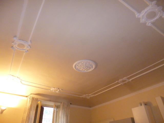Appartamento in affitto a Jesi, 2 locali, prezzo € 470 | CambioCasa.it