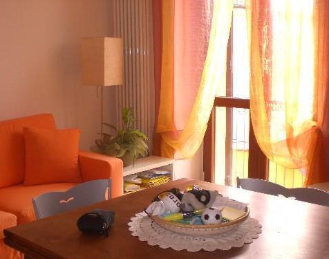 Appartamento arredato in affitto Rif. 8282520