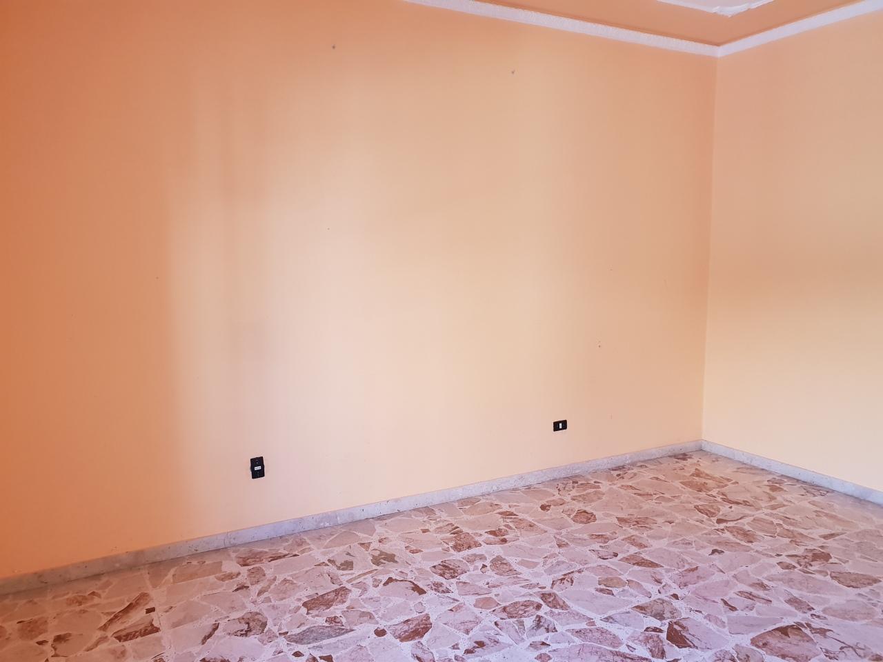 Appartamento - Quadrilocale a Tunisi Grottasanta Servi di Maria, Siracusa