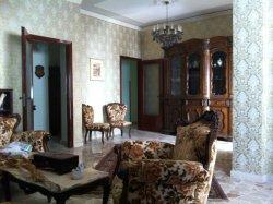 Appartamento in Vendita a Siracusa, zona Tisia Tica Zecchino Filisto, 113'000€, 145 m²