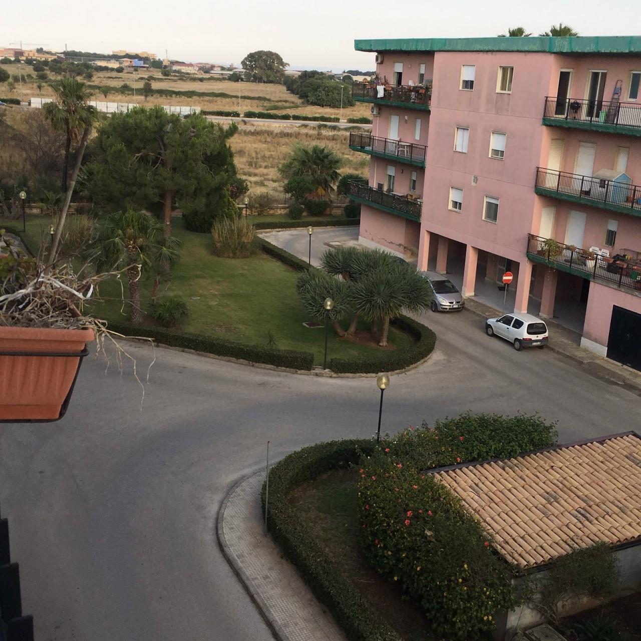 Appartamento - Pentalocale a Villaggio Miano, Siracusa