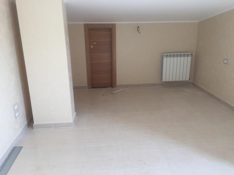 Appartamento - Mansarda a Tisia Tica Zecchino Filisto, Siracusa