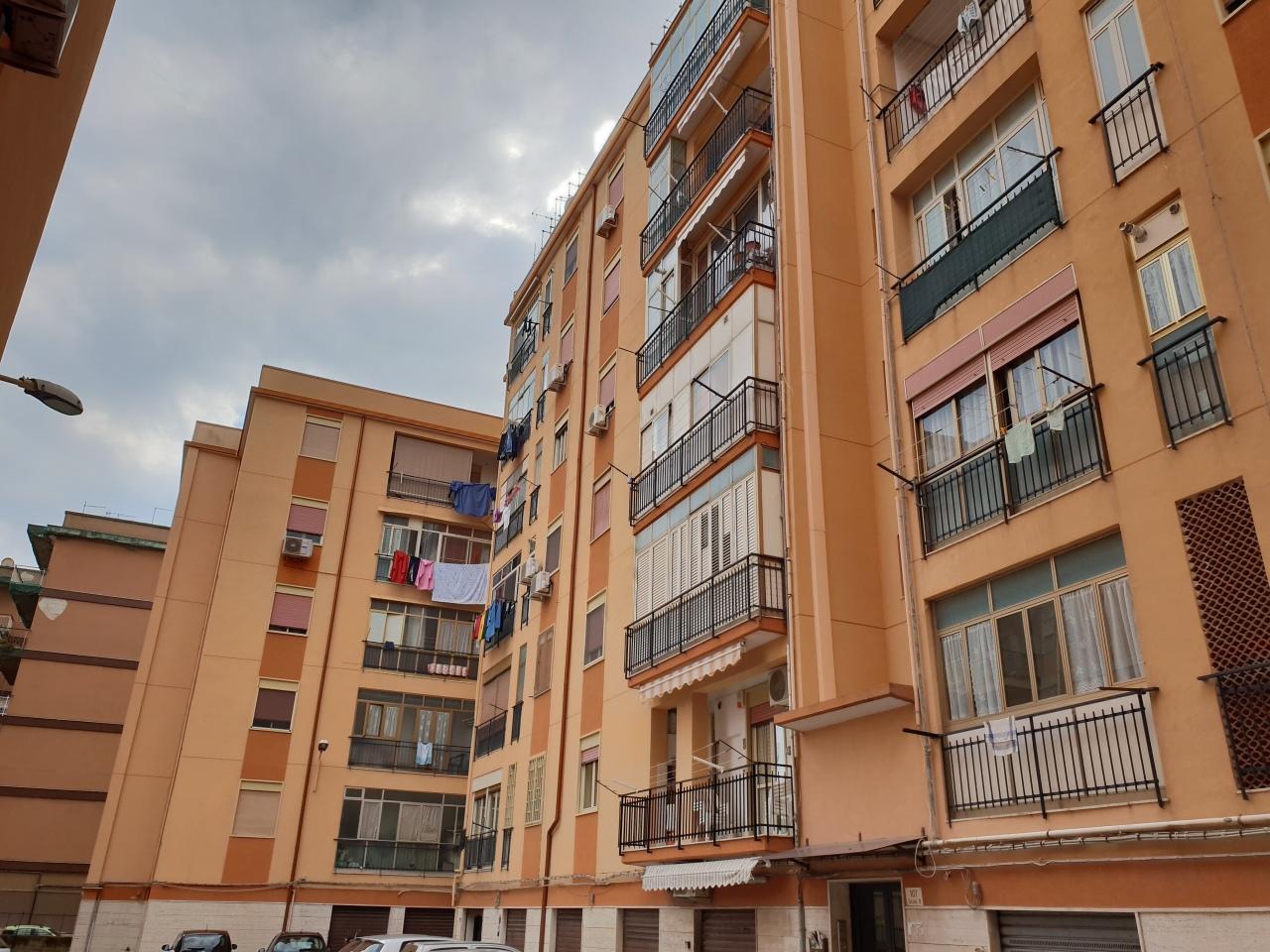 Appartamento - Libero a Tisia Tica Zecchino Filisto, Siracusa