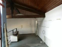 Appartamento in Vendita a Siracusa, zona ORTIGIA - UMBERTO, 245'000€, 170 m²