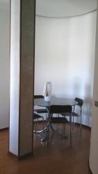 Monolocale in Vendita a Rimini, zona COVIGNANO, 95'000€, 45 m², arredato
