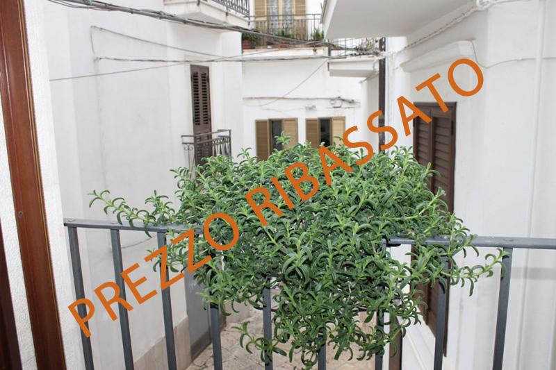 Casa Indipendente in buone condizioni in vendita Rif. 9854743