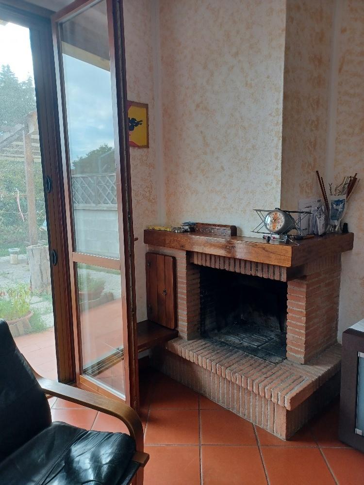 Villa singola in vendita, rif. L075