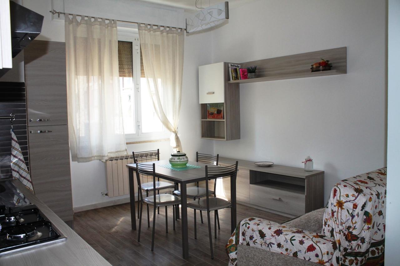 Appartamento in affitto a Arcola, 3 locali, prezzo € 550 | PortaleAgenzieImmobiliari.it