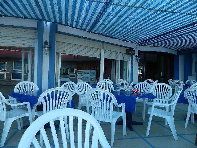 Attività / Licenza in vendita a Ameglia, 9999 locali, Trattative riservate | PortaleAgenzieImmobiliari.it