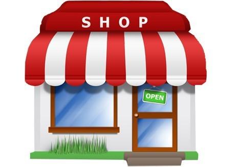 Locale commerciale - 2 Vetrine a Sarzana Rif. 4167078