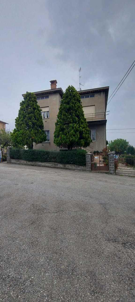 Appartamento in Vendita a Varano de' Melegari