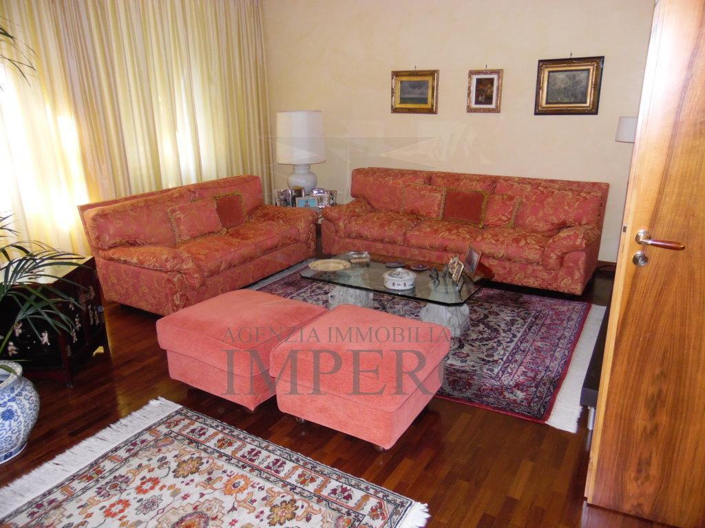 Appartamento - Pentalocale a Centro, Ventimiglia
