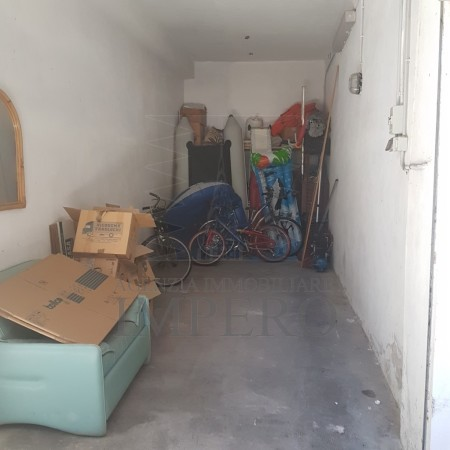 Garage / Posto Auto, Ventimiglia - Biscione