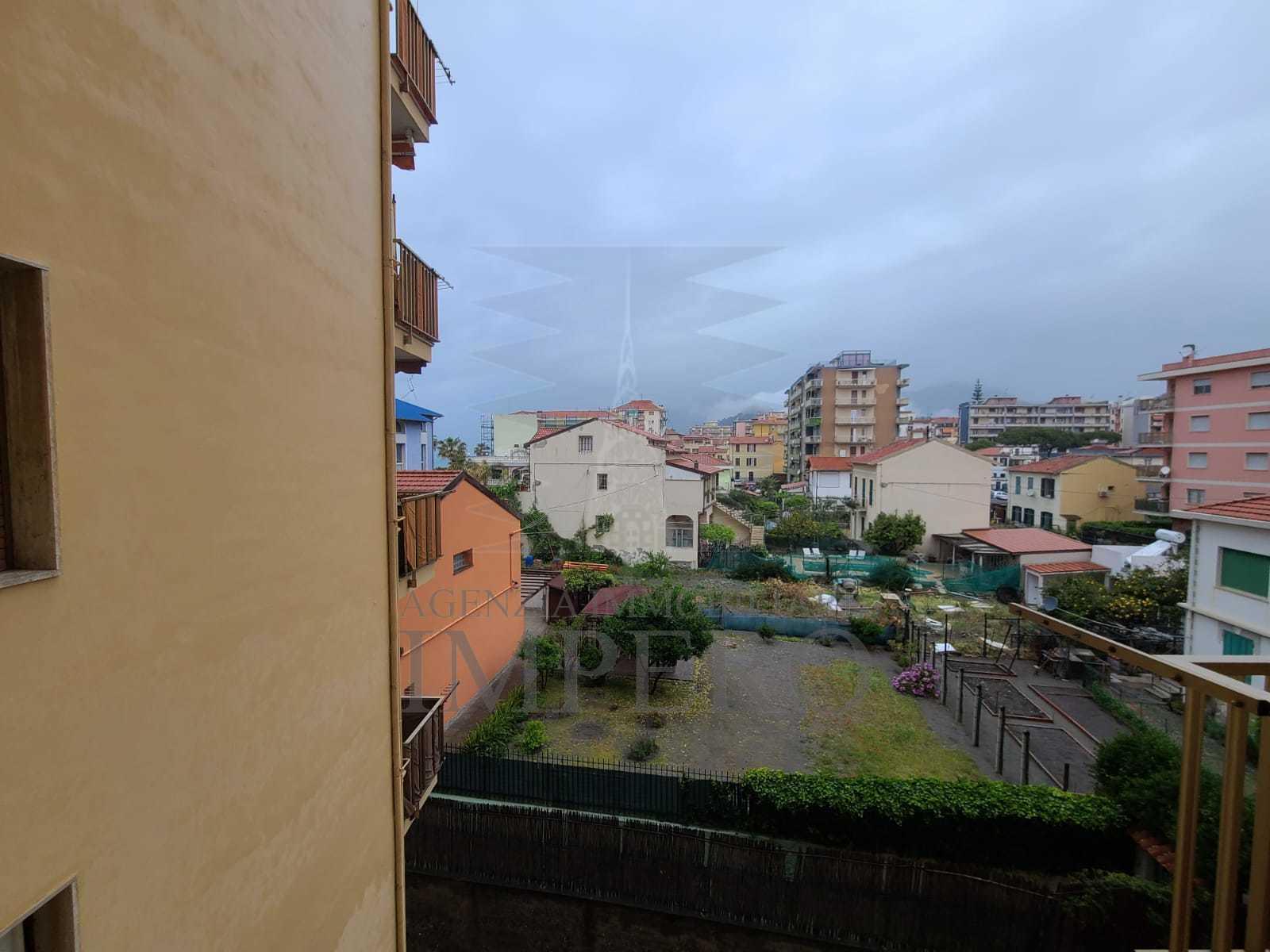 Appartamento, Ventimiglia - Centro