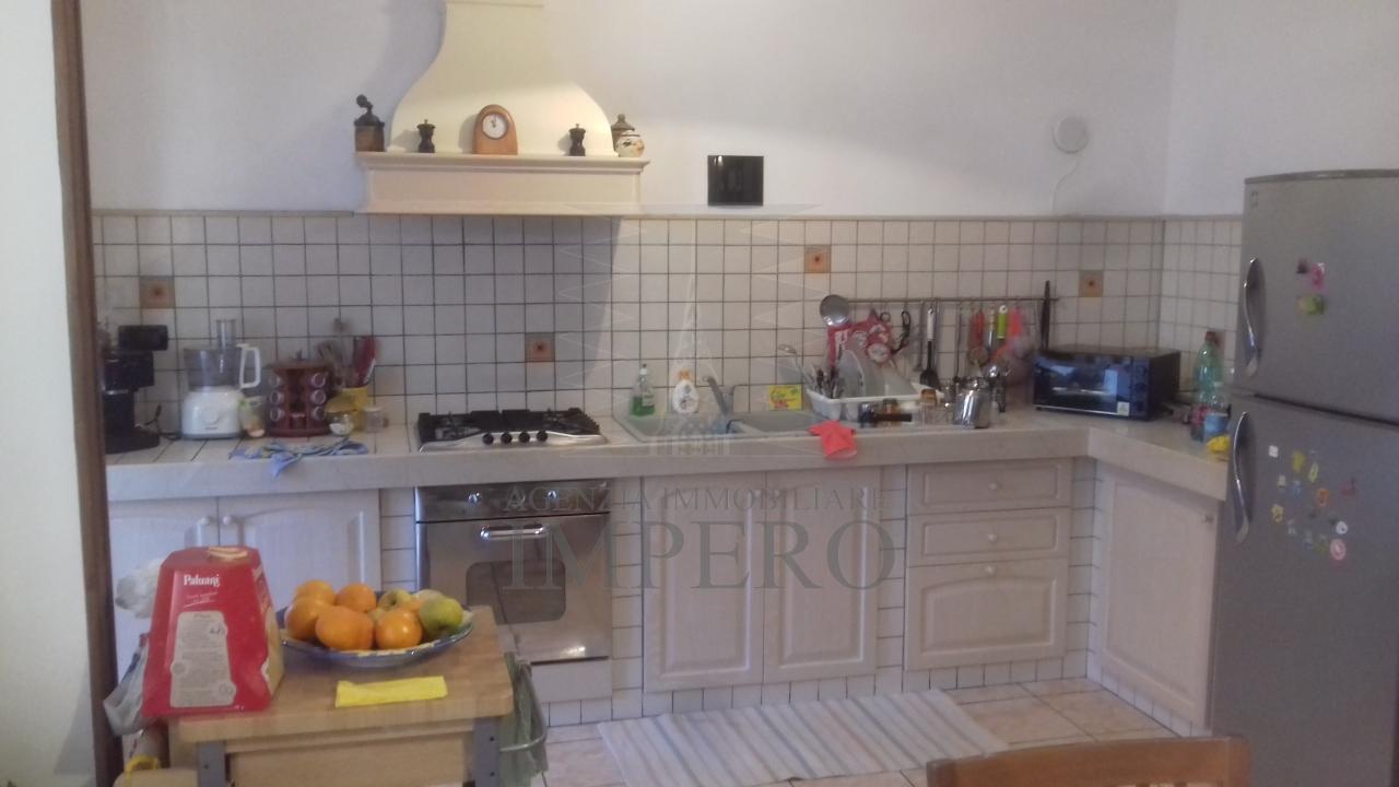 Appartamento - Pentalocale a Logge, Ventimiglia