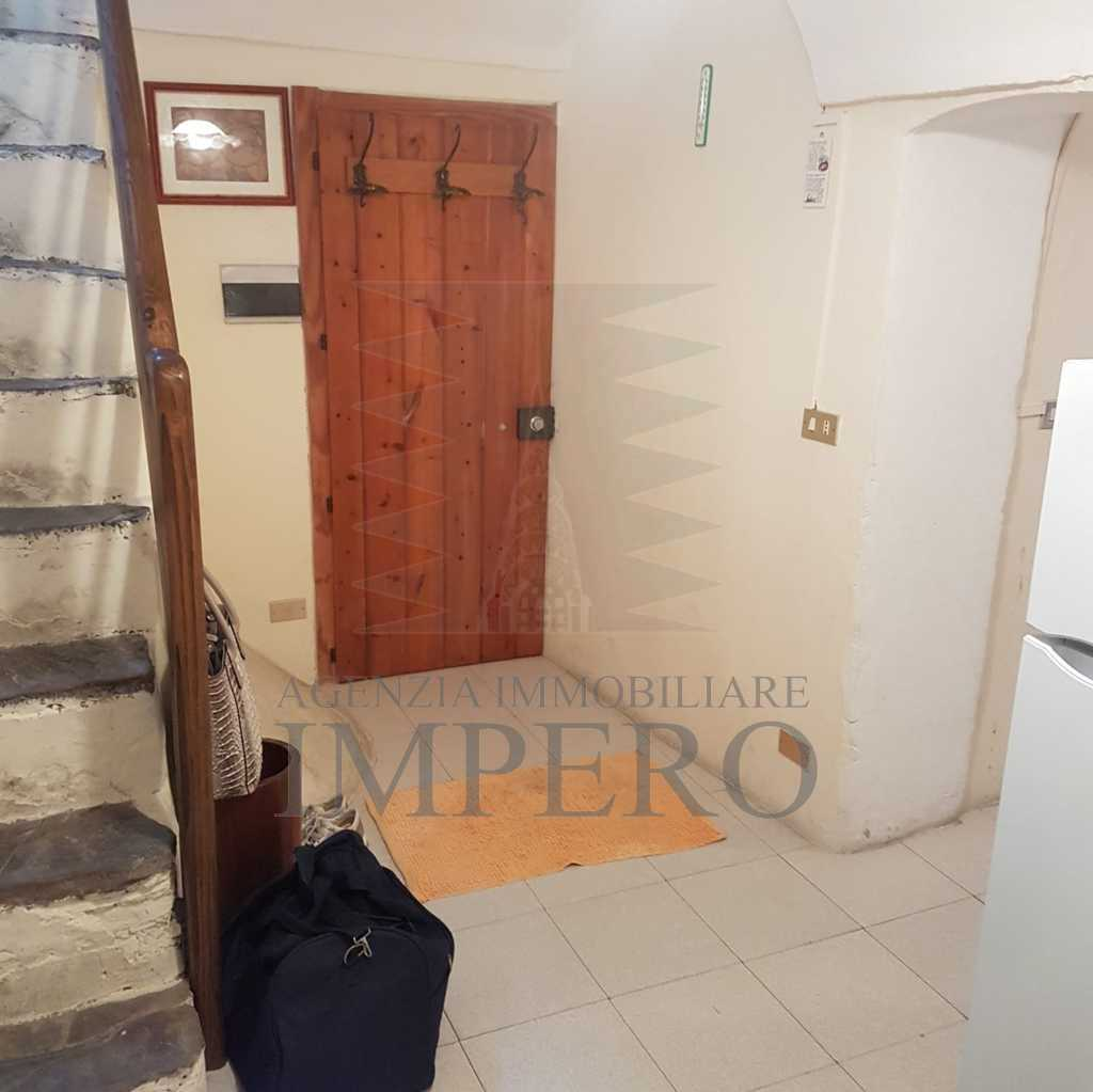 Appartamento in vendita a San Biagio della Cima, 3 locali, prezzo € 59.000   PortaleAgenzieImmobiliari.it