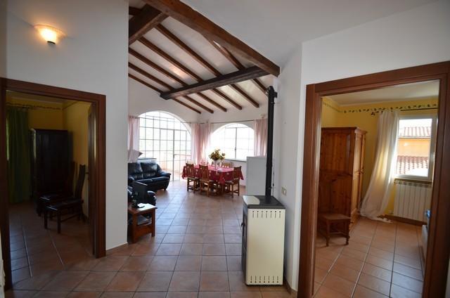 villa chiara (22).jpg