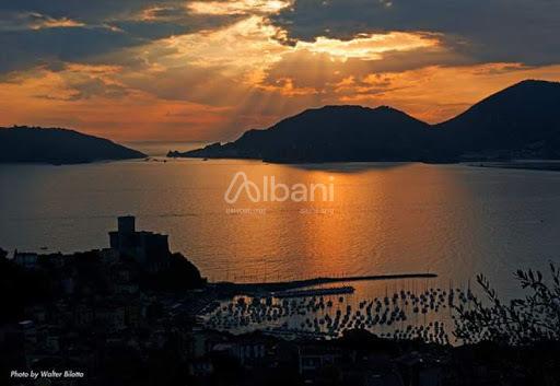Appartamento in vendita a Lerici, 5 locali, prezzo € 270.000 | PortaleAgenzieImmobiliari.it