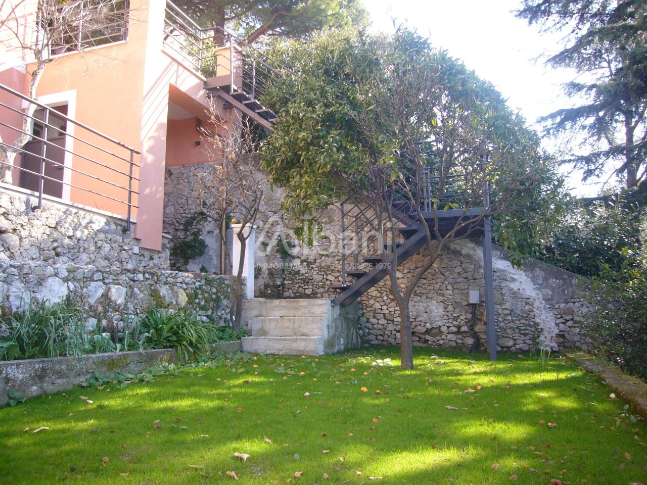 Soluzione Semindipendente in vendita a Lerici, 4 locali, prezzo € 345.000 | PortaleAgenzieImmobiliari.it