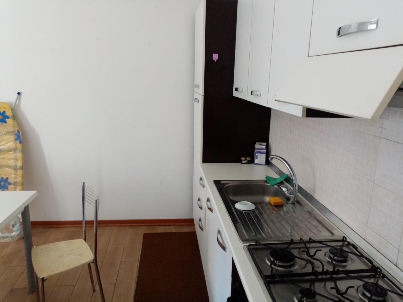 Appartamento in vendita a Terni, 4 locali, prezzo € 400 | PortaleAgenzieImmobiliari.it