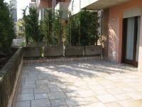 Appartamento in affitto a Rovigo, 3 locali, prezzo € 380 | CambioCasa.it