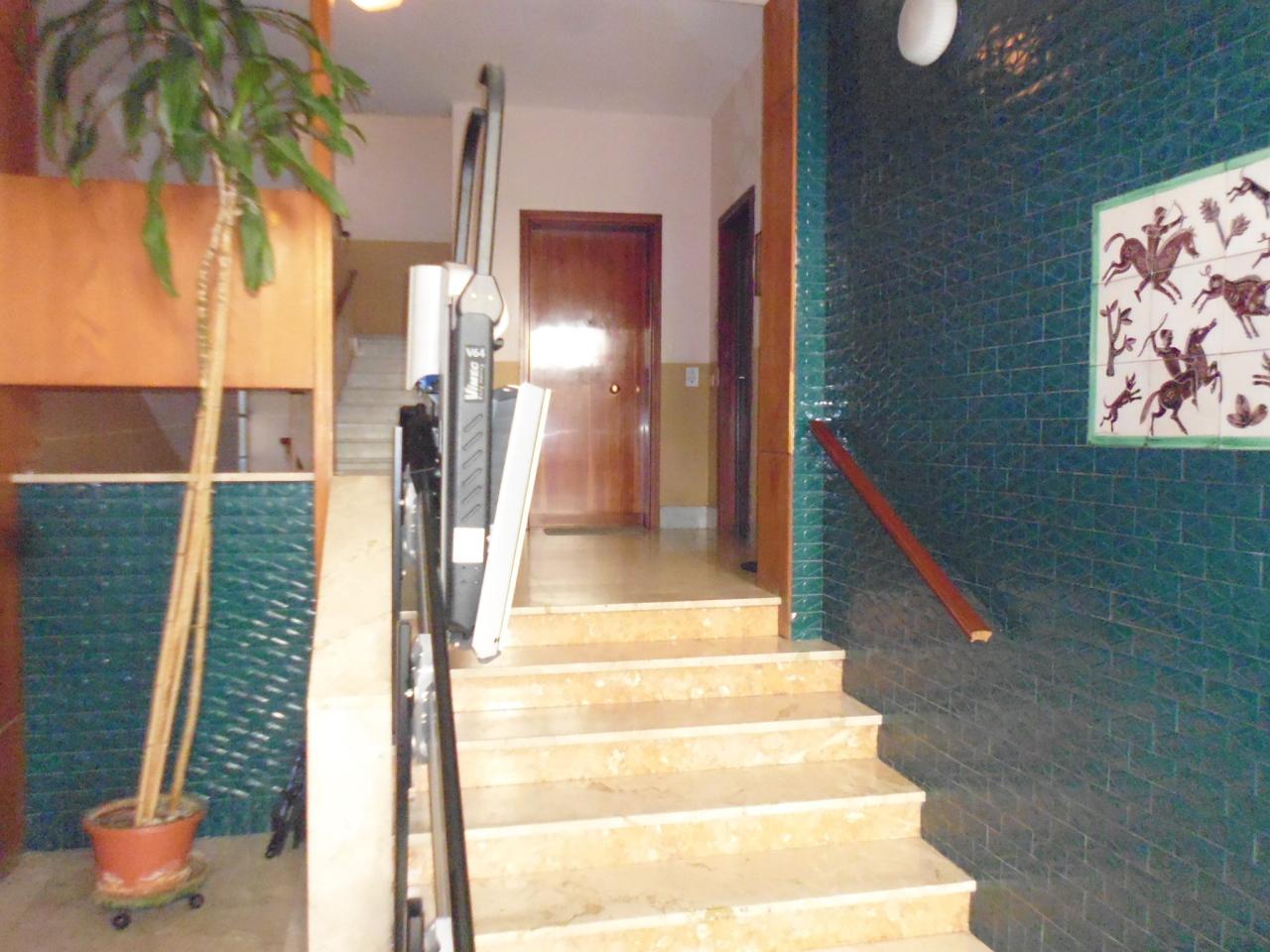 Appartamento in vendita a Chiavari, 5 locali, prezzo € 310.000   CambioCasa.it