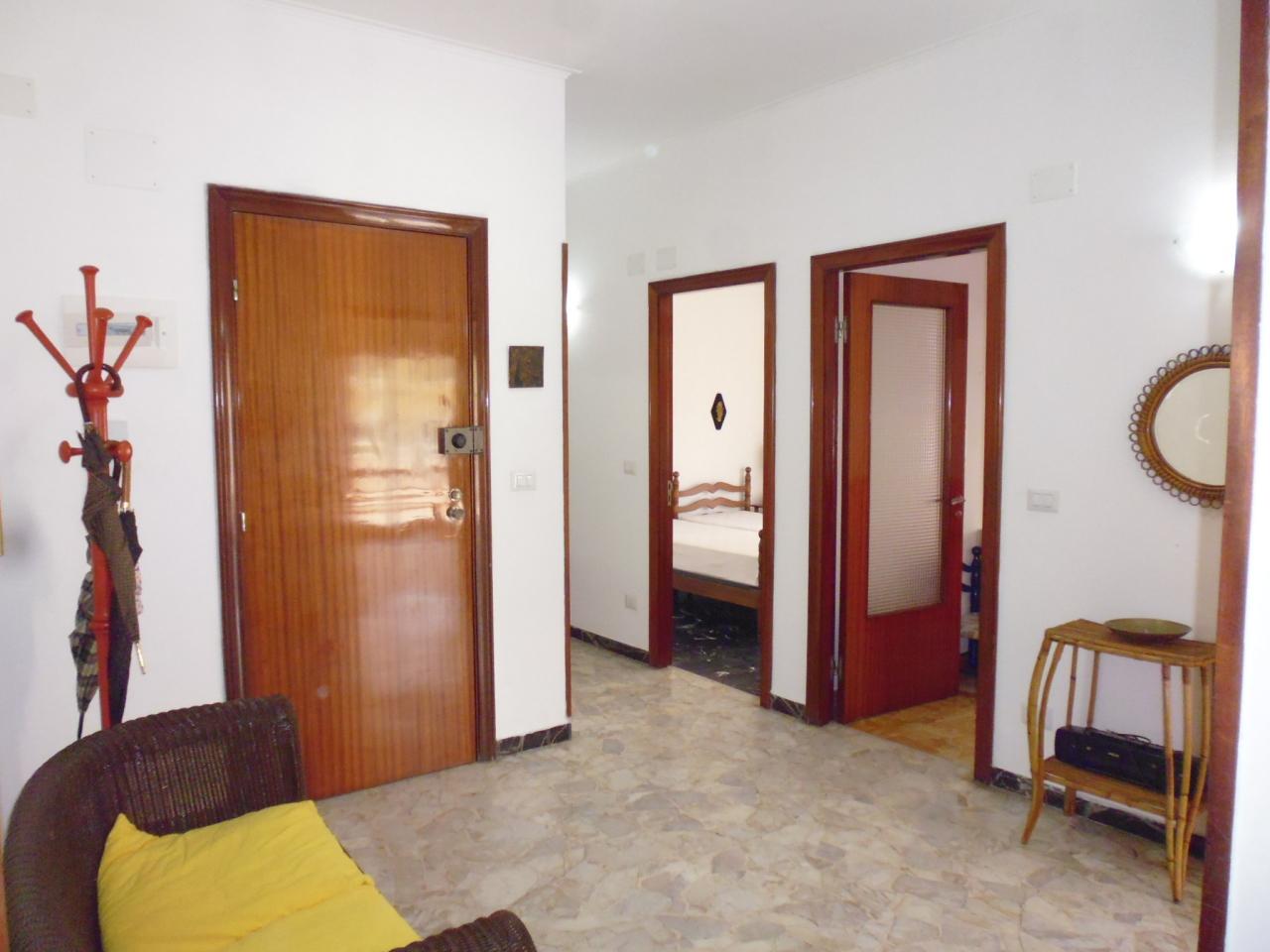 Appartamento in affitto a Sestri Levante, 6 locali, Trattative riservate | CambioCasa.it