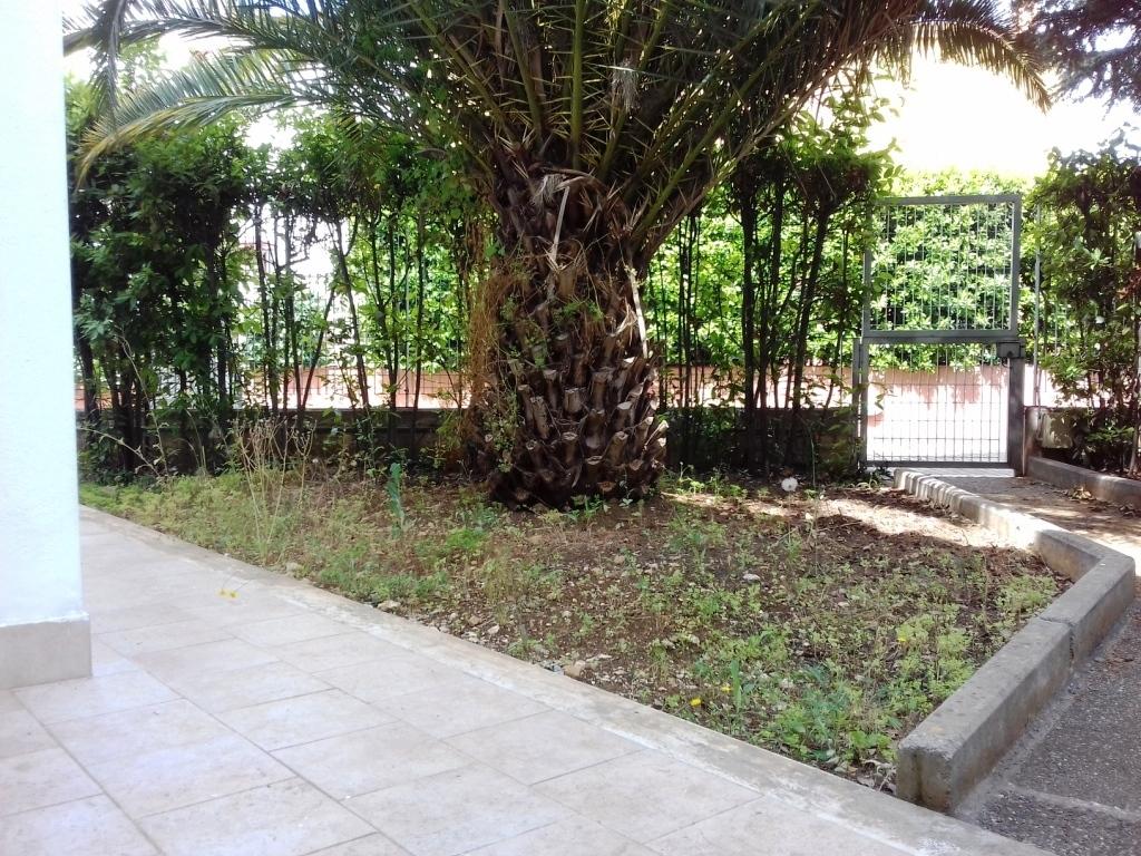 Villa da ristrutturare in vendita Rif. 10090692
