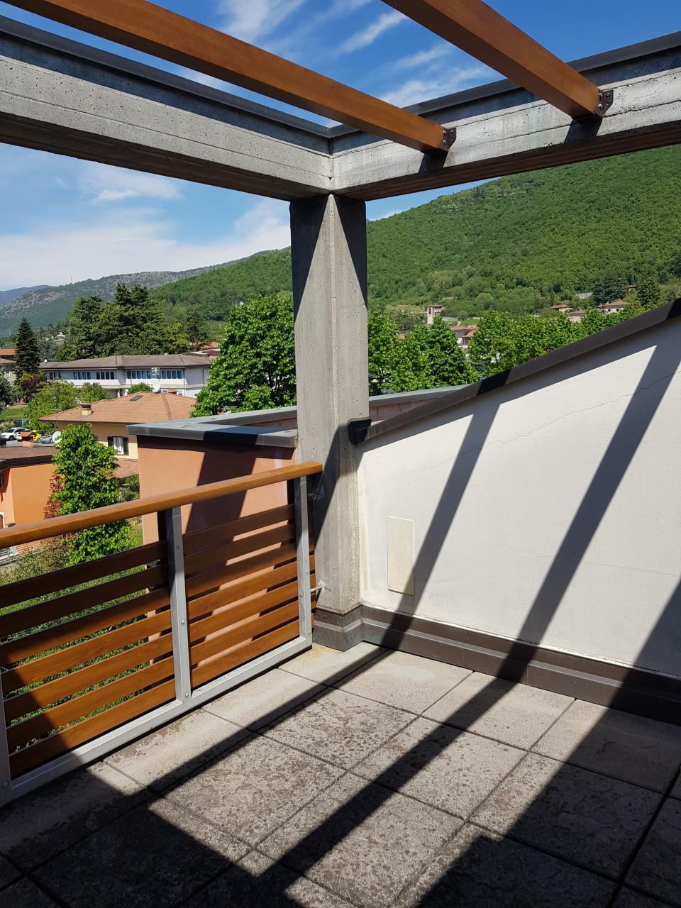 Appartamento in vendita a Bovezzo, 3 locali, prezzo € 225.000 | PortaleAgenzieImmobiliari.it