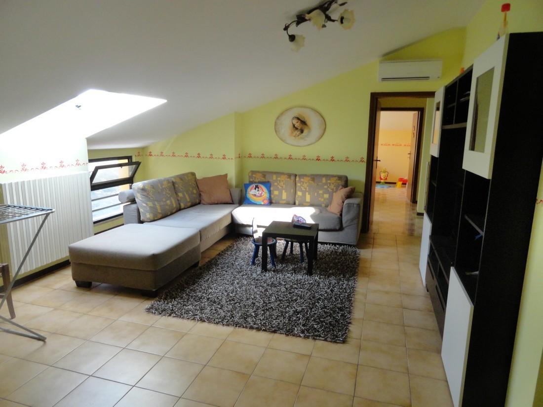 Appartamento a Novafeltria (RN)