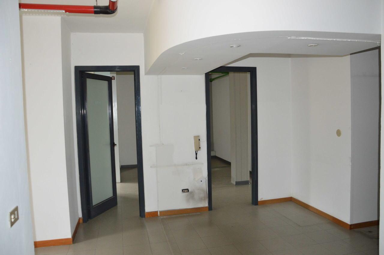 Ufficio a Sant'Anna, Lucca Rif. 11948022