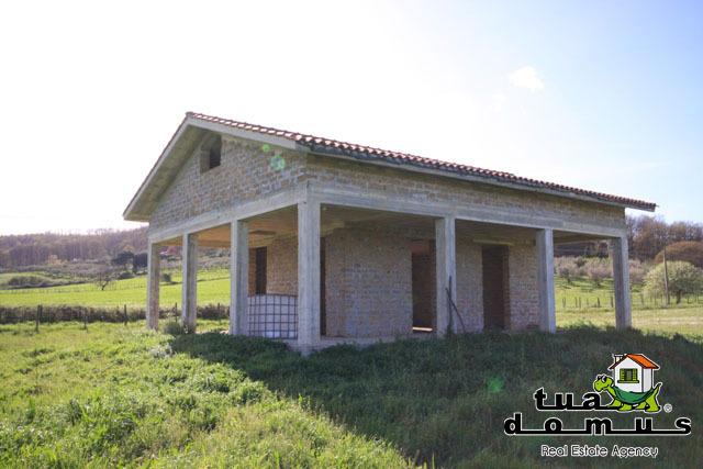 Casa Indipendente in vendita Rif. 6158406