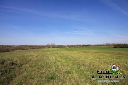 Terreno agricolo in Vendita a Mazzano Romano, 50'000€, 12000 m²
