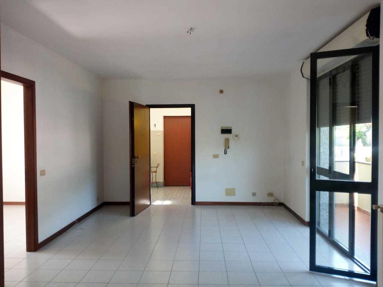 Appartamento in affitto a Follo, 4 locali, prezzo € 500 | PortaleAgenzieImmobiliari.it