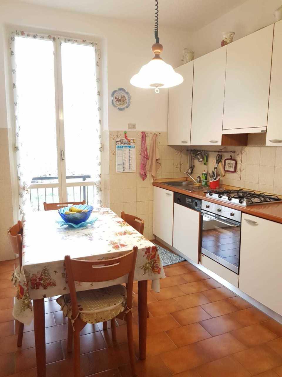 Appartamento - Pentalocale a Maggiolina, La Spezia