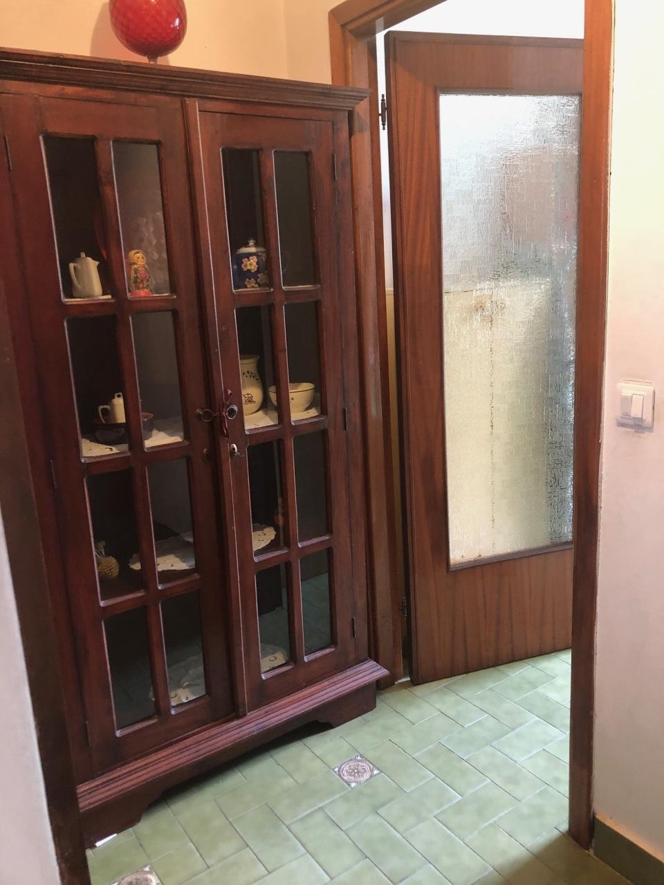 Appartamento in affitto a La Spezia, 2 locali, prezzo € 350 | PortaleAgenzieImmobiliari.it