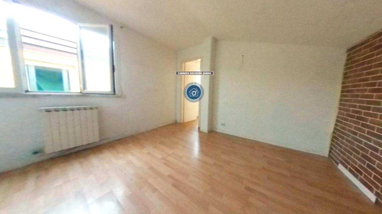 Appartamento in affitto Rif. 10287794