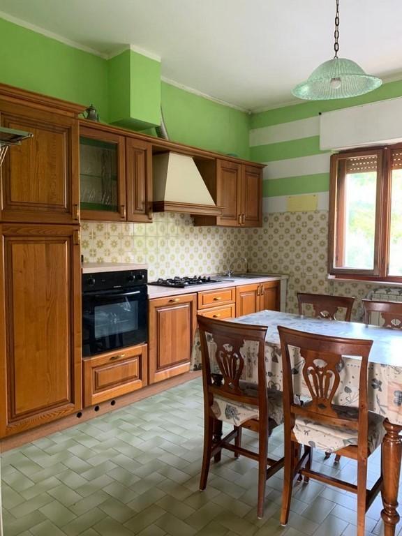 Casa Indipendente in buone condizioni in affitto Rif. 11519943