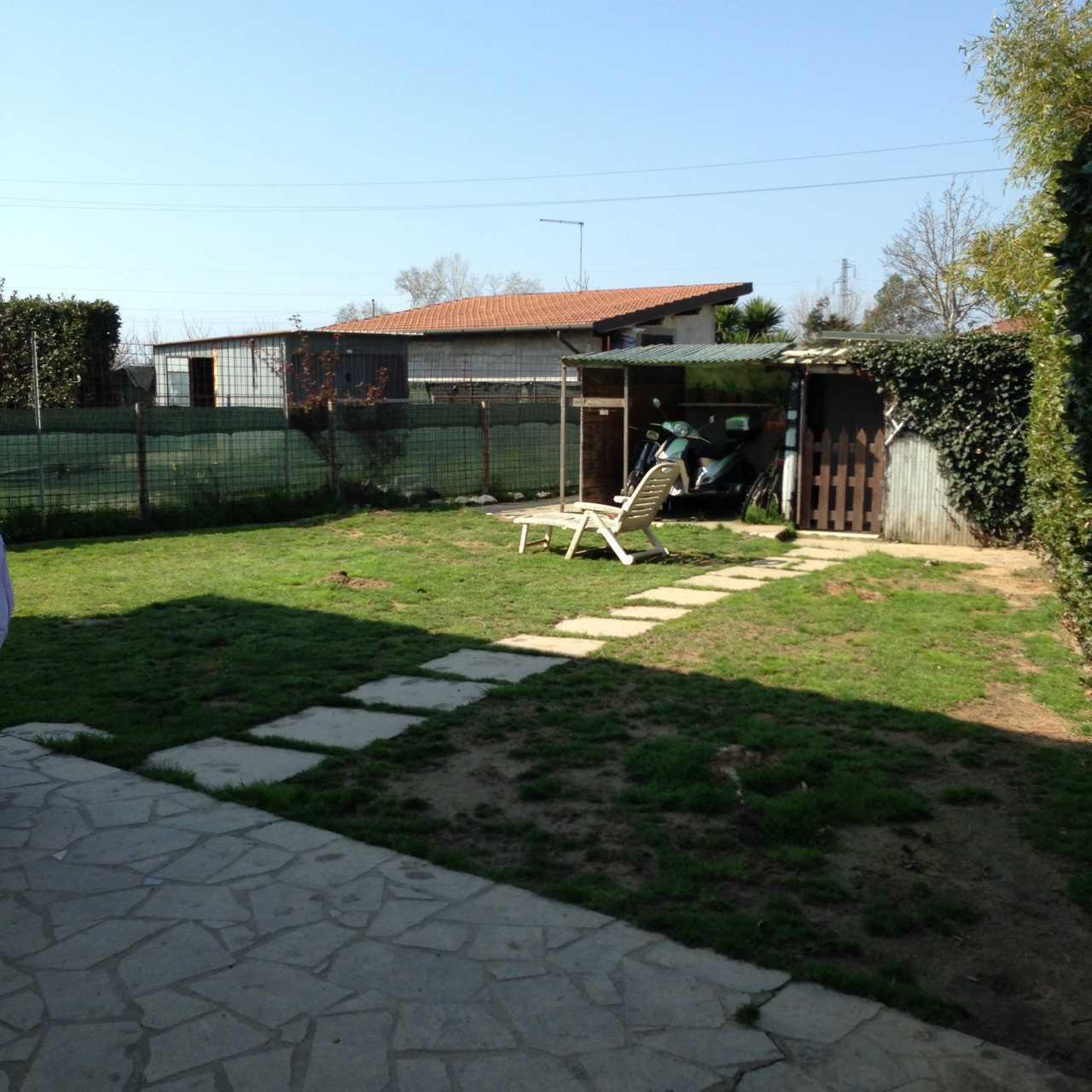 Appartamento in vendita Rif. 10106572