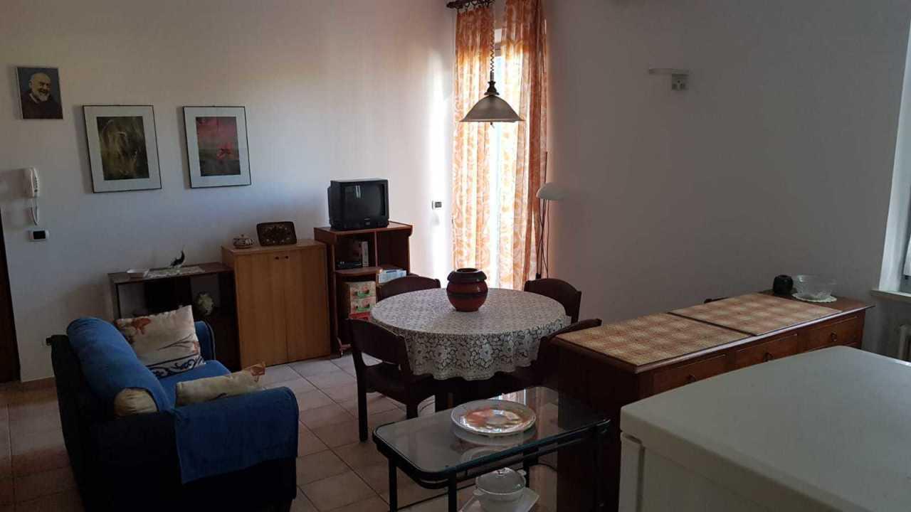 Appartamento in affitto Rif. 8546587
