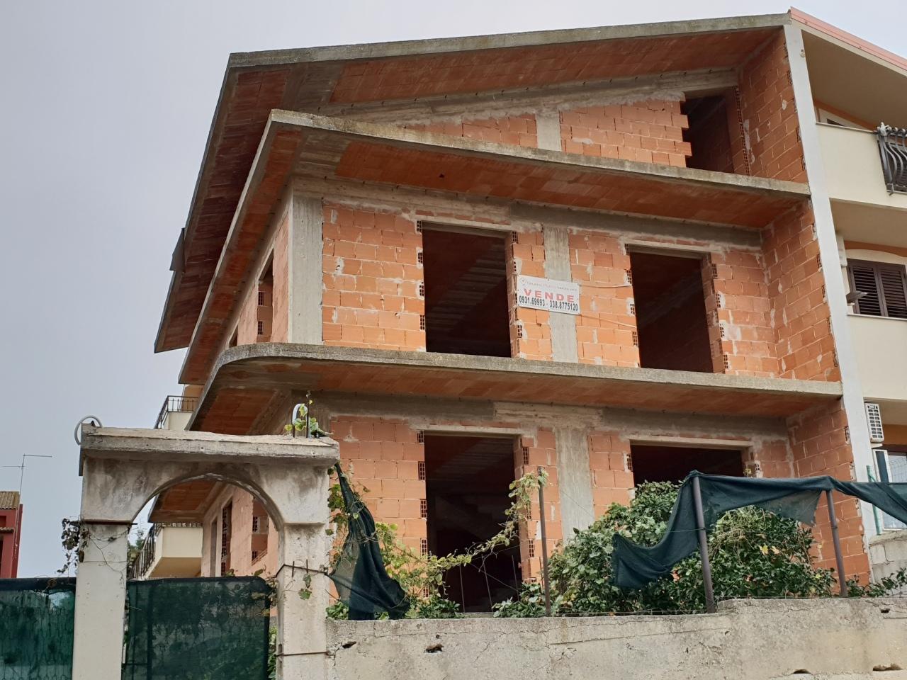 Villa in vendita Rif. 9135578