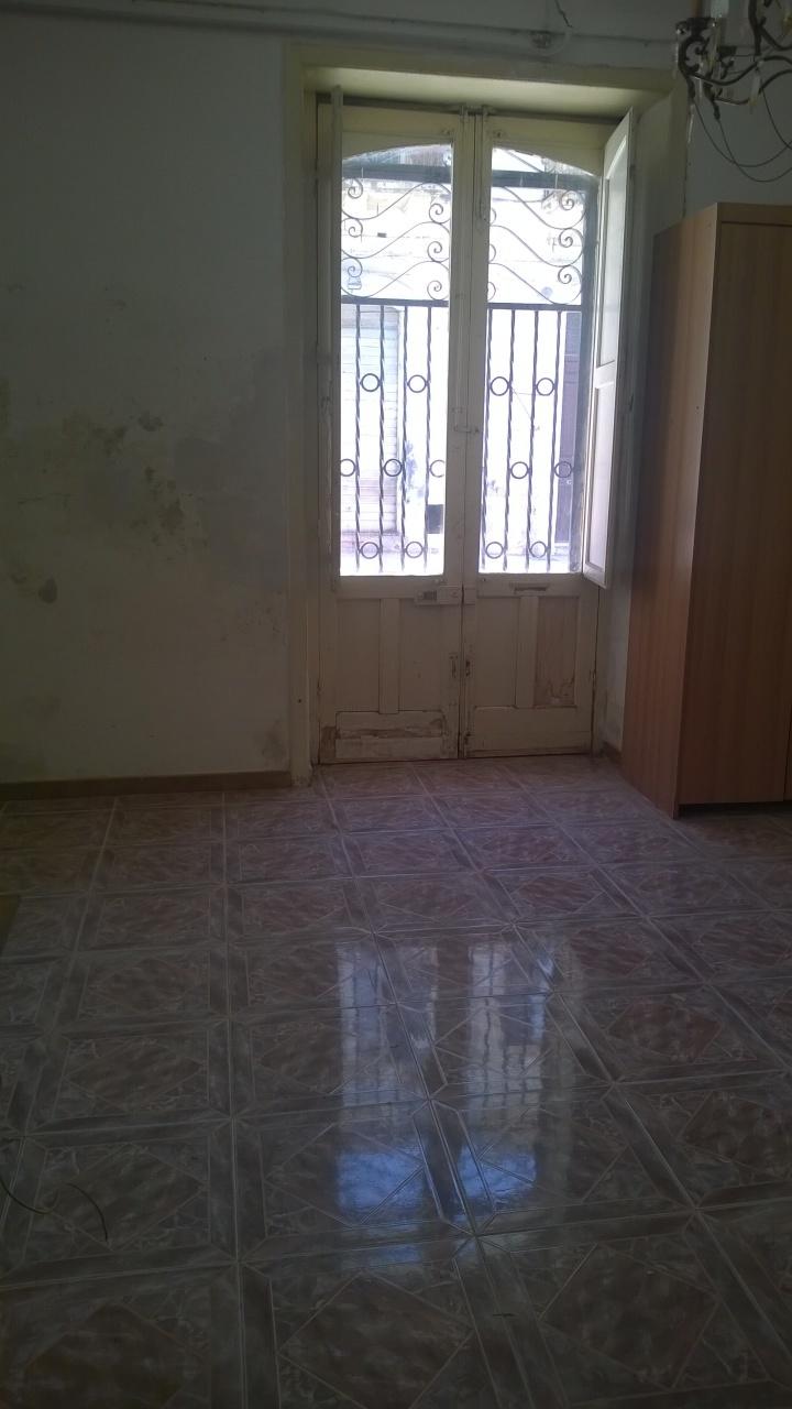 Casa Indipendente in discrete condizioni in vendita Rif. 4140214