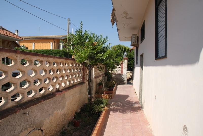 Casa Indipendente in vendita Rif. 4140119
