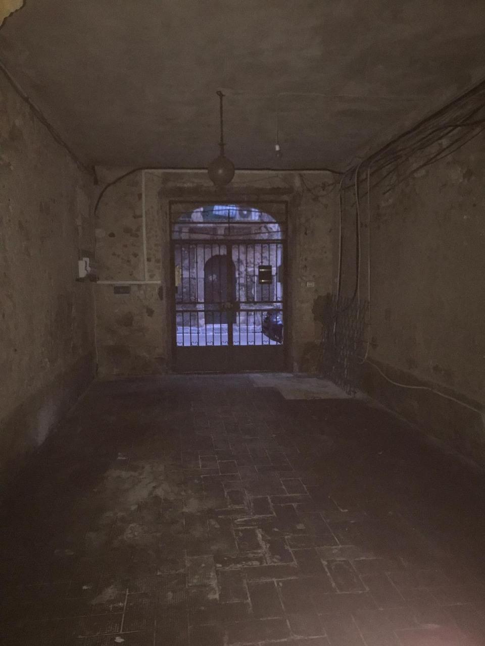 Appartamento - Monolocale a Siracusa