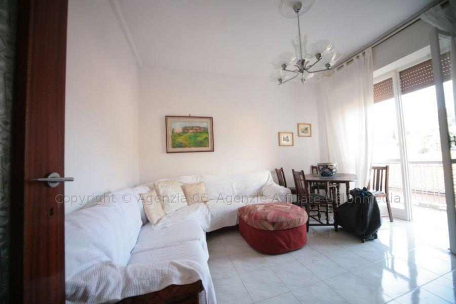 Appartamento in affitto a Arcola, 4 locali, prezzo € 450 | PortaleAgenzieImmobiliari.it