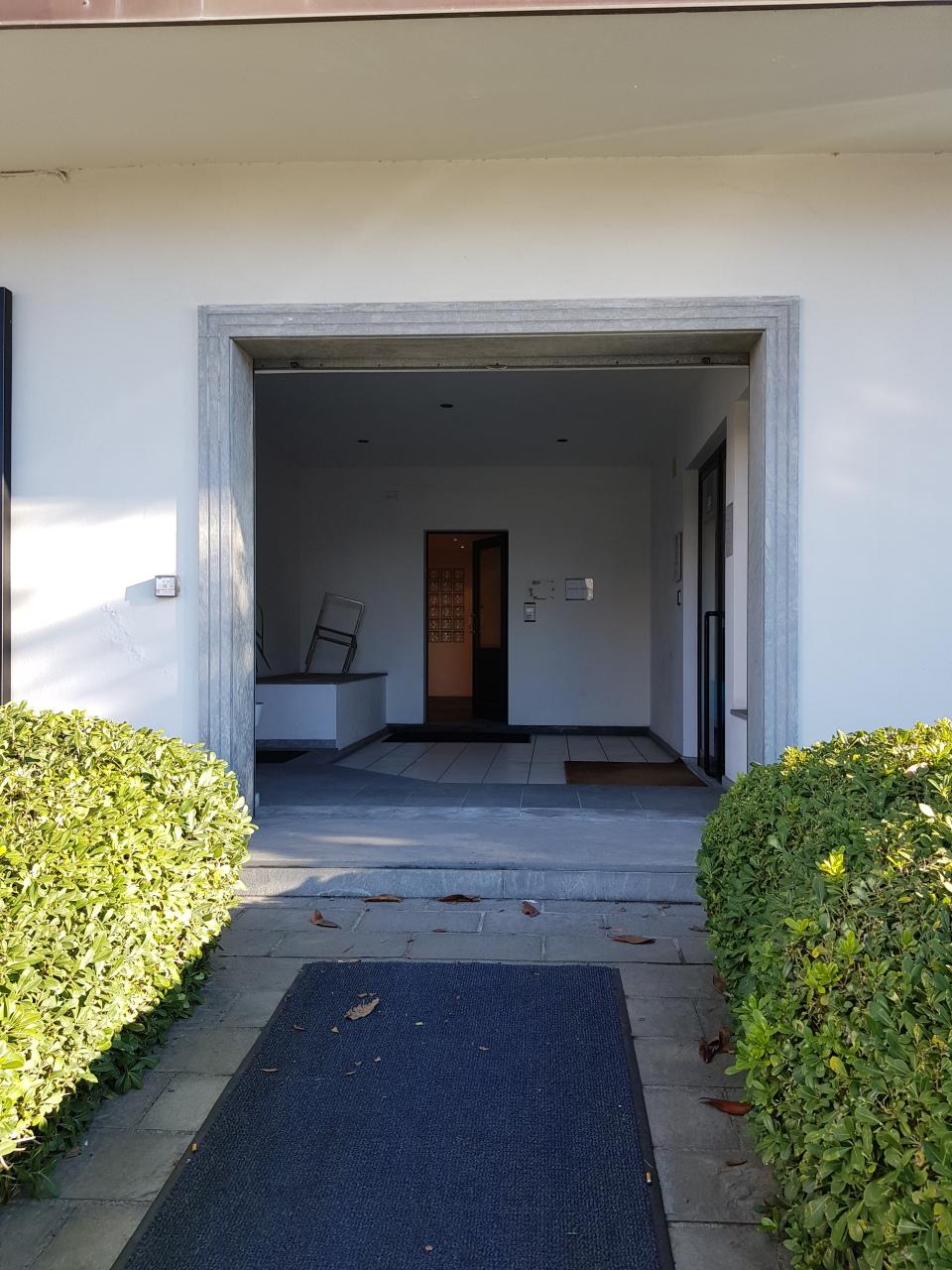 Ufficio / Studio in affitto a Ortonovo, 9999 locali, prezzo € 300 | PortaleAgenzieImmobiliari.it